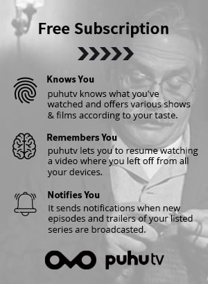 puhutv | how you watch?